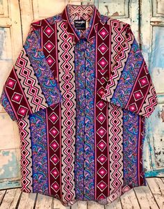 d4844afe Marc Edwards Shirt XL Hawaiian Tiki Sunset Palm Tree #MarcEdwards #Hawaiian  | Men's Fashion | Hawaiian tiki, Shirts, Palm trees