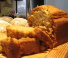 Honey Vanilla Cake #Littlepod #SummerofVanilla #Honey #Vanilla