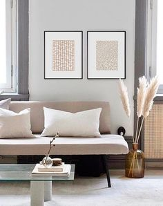 Entryway Bench, Living Room, Furniture, Design, Home Decor, Environment, Minimalist Art, Modern Art, Colors