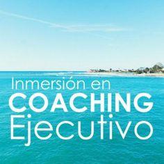 Inmersión en Coaching de Melioora  http://www.coachingyformacionparamanagers.com/inmersion-en-coaching-speed-coaching/