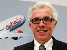 Budget carrier GoAir named Austrian national and former Jet Airways official Wolfgang Prock-Shauer as its new chief executive officer. The airline also said that its operating revenue has surged by 21 per cent in the previous fiscal on the back of a 13.2 per cent rise in the passengers growth during the period.