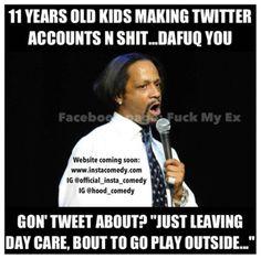 """Yungens (\/)j1s .._`-;""""   (/\)Es(/\)HoOP""""  a ReKWeSt  eNjOi yAh WeEkENd  bY  JeRMAiNeJoNeS on tweeterHUAHuahuhaauahhhuhahuh"""