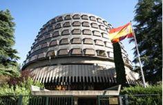 EL TRIBUNAL CONSTITUCIONAL SUSPÈN LA LLEI CATALANA D´HORARIS COMERCIALS economiatotcat.blogspot.com Economia Totcat: EL TRIBUNAL CONSTITUCIONAL SUSPÈN LA LLEI CATALANA...