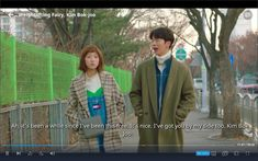 Subtle colour match in outfits & background Colour Match, Color, Bok Joo, Weightlifting Fairy, My Side, Weight Lifting, You Got This, Free, Outfits