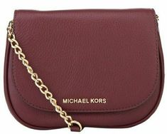 Welcome to our fashion Michael Kors outlet online store, we provide the latest styles Michael Kors handhags and fashion design Michael Kors purses for you. High quality Michael Kors handbags will make you amazed. Boutique Michael Kors, Sac Michael Kors, Michael Kors Bedford, Michael Kors Outlet, Michael Kors Shoulder Bag, Michael Kors Crossbody, Small Crossbody Bag, Handbags Michael Kors, Crossbody Shoulder Bag