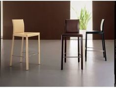 Best sgabelli images stools bar stools and benches