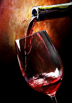 So cold this pic  Follow if you are a #winelover too