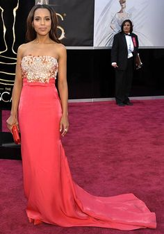 Los Oscar 2013 – Ganadores. Todos los nominados de los Oscar en hola.com #celebritystyle #fashion #Oscar