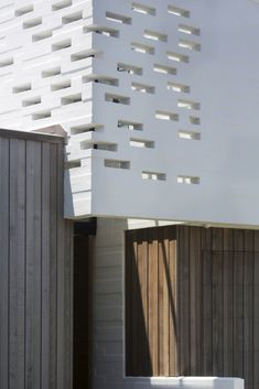 Gallery of Tuatua House / Julian Guthrie - 2