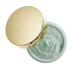 Clear Difference Purifying Mask Estee Lauder, $40
