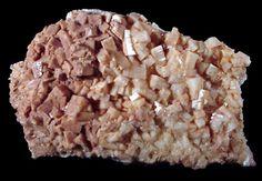 Apophyllite-(KF) from Canada Creek, Nova Scotia, Canada
