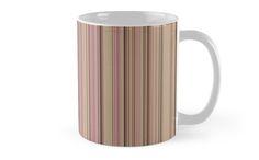 #Feelgood #Masala #EAN #Tassen von #pASob-dESIGN | @Redbubble http://www.redbubble.com/de/people/pasob-design/works/21079661-feelgood-masala-ean?grid_pos=55&p=mug&style=standard