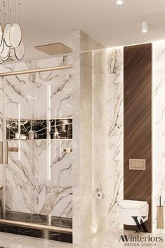 The latest luxurious trends for your home decoration. Discover more luxurious interior design details in our Blog!