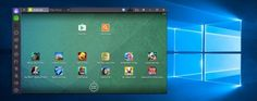 How to Run Android Apps on Your Desktop the Easy Way with BlueStacks