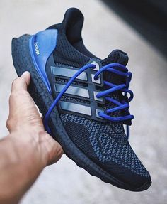premium selection 848b8 c7bcb  adidas  ultraboost Yeezy Boots, Fashion Boots, Sneakers Fashion, Shoes  Sneakers,