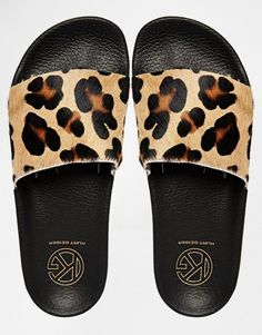 87acd282e1f3fd 15 Best My husband shoes images