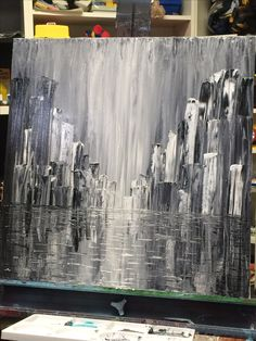 My Arts, Painting, Painting Art, Paintings, Paint, Draw