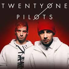 """Résultat de recherche d'images pour """"twenty one pilots"""""""