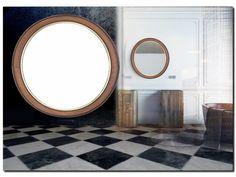 Beste afbeeldingen van badkamer spiegel ideeen in