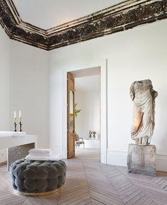 casa-decor-madrid2012-bano-luis-puerta-002