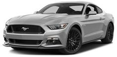 2016 Ford Mustang Ford Used Cars, Ford Mustang, Vehicles, Ford Mustangs, Car, Vehicle, Tools