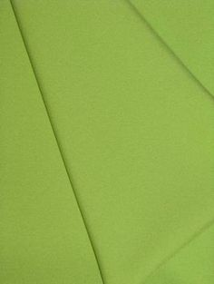 """Lime Green Poplin - 100% poly washable wrinkle free table linen table cloth fabric. 62"""" wide. Please Note; 25 yard minimum"""