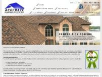 Roof repairing is the perfect solution to enhance your home protection from natural harms.