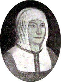 Oliva sabuco  fue una esposa y madre española de la época renacentista. Con base en esa obra algunos autores la consideran precoz filósofa y médica, mientras otros lo niegan rotundamente.
