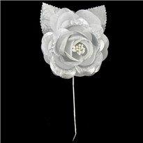 Wedding & Floral, Wedding | Shop Hobby Lobby