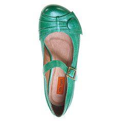 3573bbb125f07d Miz Mooz Dulce Green Miz Mooz Shoes