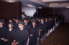 Hotel Management Courses Mumbai