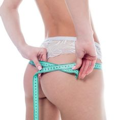 Ako schudnúť z bokov? Bikinis, Swimwear, Fitness, Fashion, Bathing Suits, Moda, Swimsuits, Fashion Styles, Bikini