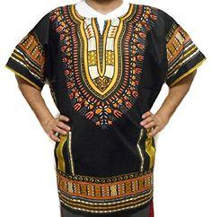 Decoraapparel Men's Dashiki Shirt African Hippie Vintage ... https://www.amazon.com/dp/B01N79MTS0/ref=cm_sw_r_pi_dp_x_vjh7zbK209PFX