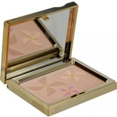 Clarins by Clarins - Color Breeze Face and Blush Powder Pallette 9gr - WOMEN