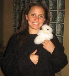 1000 images about peruanische kuschel teddy baeren aus alpakafell on pinterest alpacas white. Black Bedroom Furniture Sets. Home Design Ideas