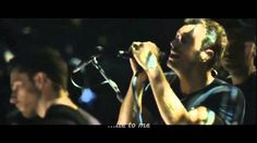 "Coldplay - True Love + LYRICS (Live ""Ghost Stories"" Presentation 2014)"