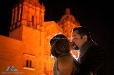 Foto de  Alain Luna Fotografía  - www.bodas.com.mx/fotografos-de-bodas/alain-luna-fotografia--e119954