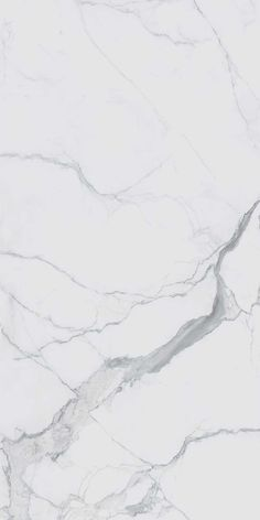 Rex offers an elegant marble and stone effect big tile, called Florim Magnum Oversize: in the cerami Tiles Texture, Stone Texture, Marble Texture, Wood Texture, Wallpaper Texture, Marble Tiles, Marble Pattern, White Aesthetic, Cool Walls