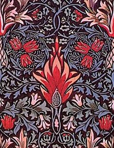 William Morris...  beautiful!   --- Google Image Result for http://www.tech-news.com/imagesap/william_morris_cotton.jpg