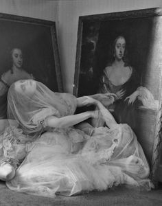 dead girls : Fotoğra