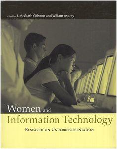 47 Women And Gender Studies Ideas In 2021 Gender Studies Women Gender