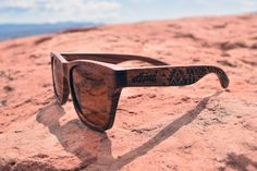 @westwoodsun Tribal Collection: Tapestry – Westwood Sunglasses #westwoodsunglasses http://www.westwoodsunglasses.com/