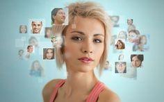 """Introducción a las Redes Sociales, nuevo podcast de """"En línea"""" en @ondacro  Hay empresas que temen lo que puedan decir de ellas si participan en redes sociales; pero no estar no impide que hablen de ellas y sí que no se puedan defender."""