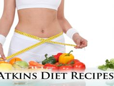 The 3 Week Diet Designed to Lose Pounds - THE 3 WEEK DIET is a revolutionary new diet system that not only guarantees to help you lose weight — it promises to help you lose more weight — all body fat — faster than anything else you've ever tried. Fast Weight Loss, Healthy Weight Loss, Weight Gain, Weight Loss Tips, Losing Weight, Reduce Weight, Body Weight, Fat Fast, Water Weight