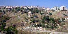 Ankara Mühye ve Karataş için kentsel dönüşüm kararı