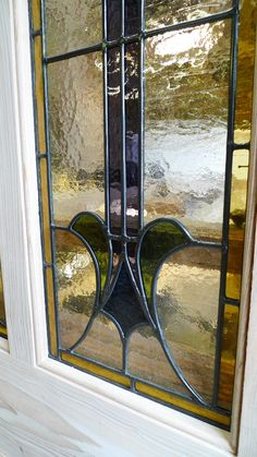 beautiful pitch pine stained glass front door style glass front door front doors and pitch