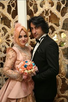 From my Engagement Ceremony