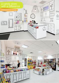 candy-store-reddesigngroup