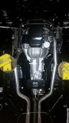 112 best engine compartment 1967 1968 1969 camaro parts at rh pinterest com