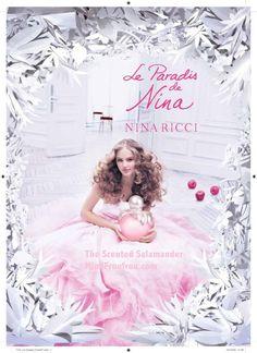 Paradis-Nina-Ricci-ad-B.jpg